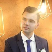 Sergey Tyutchev