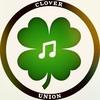 Clover Union