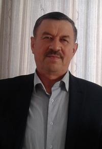 Дильмухаметов Факил