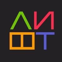 Логотип Штаб городских проектов «ЛИФТ»