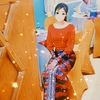 May Hnin Khar