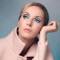 Фотография профиля Марии Романовой ВКонтакте