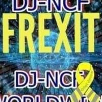 Dj-Ncf-Worldwide Nclaudefrançois