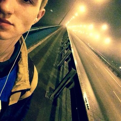 Сергей, 20, Aleksin