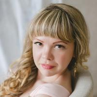 Личная фотография Ирины Киреевой