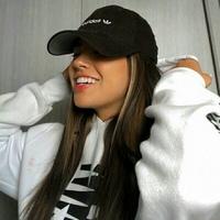 Lorena Gabrielly