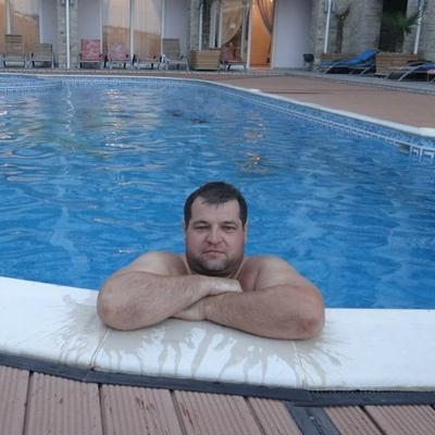 Сергей, 44, Yegor'yevsk