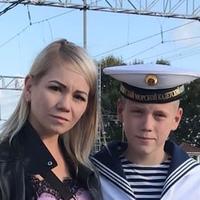 Тимур Озёров