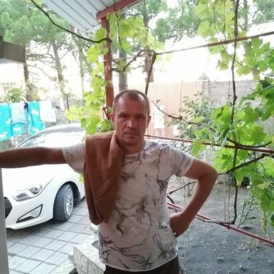 Сергей, 42, Rodniki