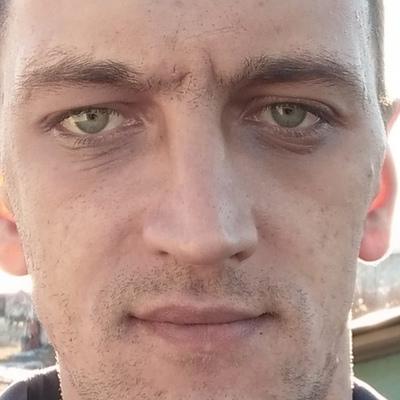 Роман, 29, Yeniseysk