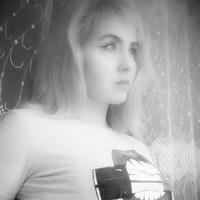 Личная фотография Юлии Буглеевой