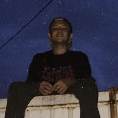 Iskander Kunakbaev