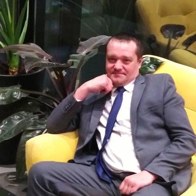 Алексей, 39, Kondratovo