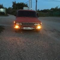 Кадыров Динар