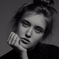Полина Зиновьева   Нижний Новгород