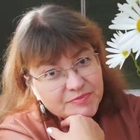 Фотография профиля Людмилы Гордеевой ВКонтакте