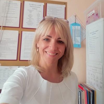 Марина, 45, Timashevsk