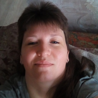 Анастасия, 35, Irkutsk