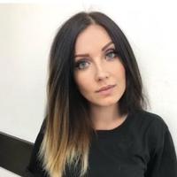 Фотография профиля Ирины Петровой ВКонтакте