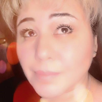 Marina, 50, Naberezhnye Chelny