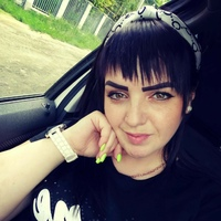 Рогожа Светлана фото