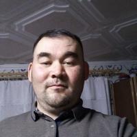 Убайдулло Ишматов фото