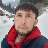 Туысбаев Нурхан фото