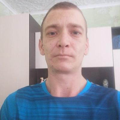 Владимир, 32, Nizhniy Lomov