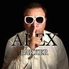 Alex Parker