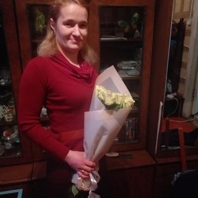Tatyana, 41, Tula