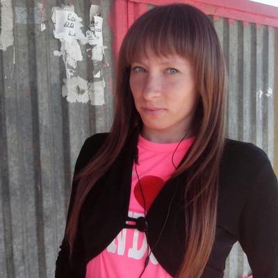 Tanyushechka, 31, Yartsevo