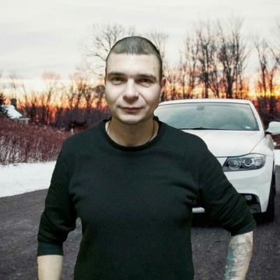 Алексей, 35, Tambov