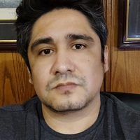 Juan Laurel Sepúlveda