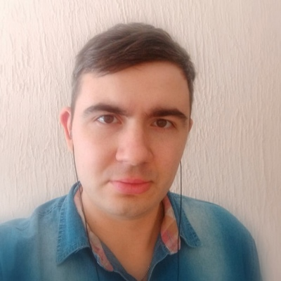 Иван, 25, Ekibastuz