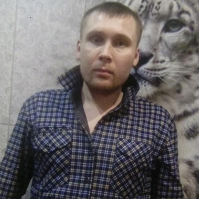 Evgeny, 34, Arzamas
