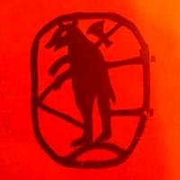Логотип Ярославль и Область. Окно в прошлое