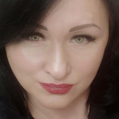 Наталья, 43, Tomarovka