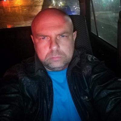 Сергей, 43, Borisoglebsk