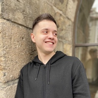 Фотография профиля Владислава Копцева ВКонтакте