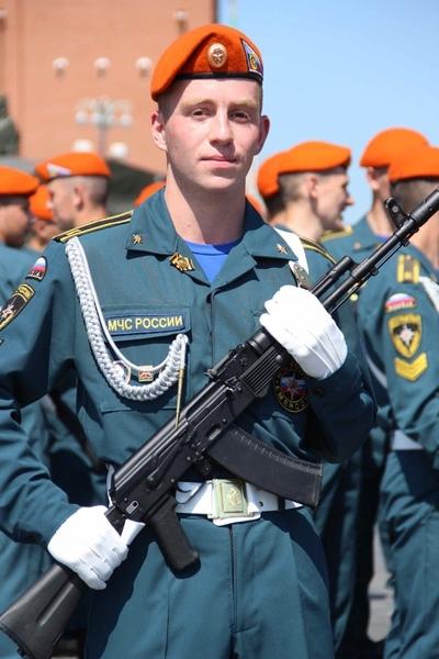 Игорь Бодро