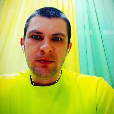 Aleks, 30, Kamyshin