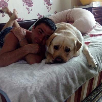 Алексей, 29, Belgorod