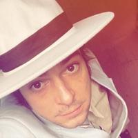 Фотография профиля Павла Баршака ВКонтакте