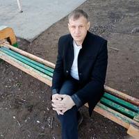Алексей Папилин