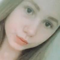 Анастасия Кальянова