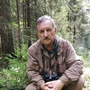 Владимир Храбрый