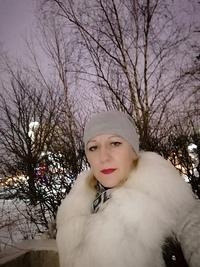 Валерьевна Алеся