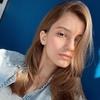 Yulia Dobrynina