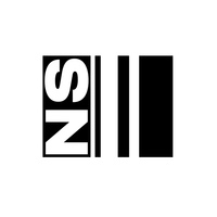 Логотип NORTHERN SOUND / NS EVENTS