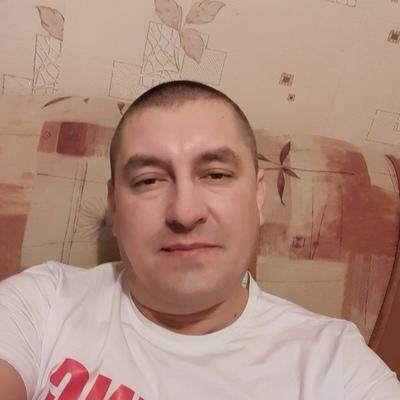 Алексей, 21, Izhevsk